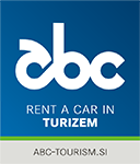 ABC rent a car in turizem d.o.o.